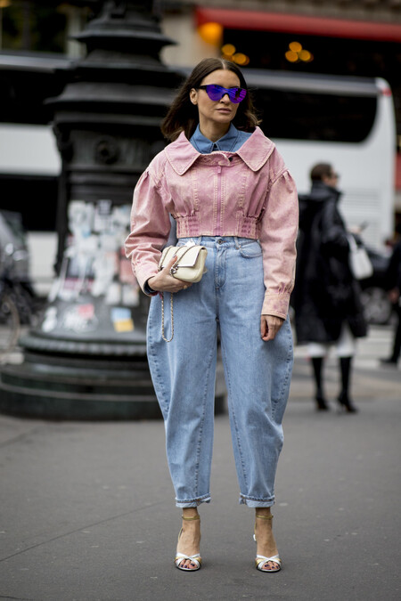 https://www.trendencias.com/tendencias/tendencias-denim-para-2020-que-dominaran-streetstyle