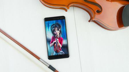 El Nokia 6.2 llegaría con el Snapdragon 660 y triple cámara trasera según la última filtración
