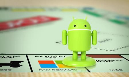 Microsoft podría apostar por Android más rápido de lo que pensamos