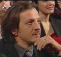 Gabriele Muccino dirigirá otra historia de amor: 'Man And Wife'