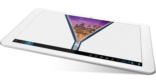 Vexia TabletPlus 10