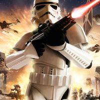El Star Wars Battlefront original se ha actualizado por sorpresa para traer de vuelta su multijugador online