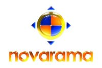 Novarama pasa a desarrollar en exclusiva para Sony