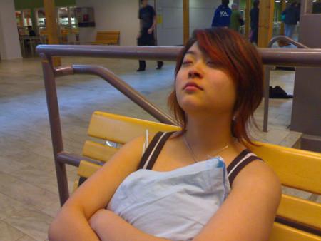 Un app que brindó importantes datos para el estudio del sueño