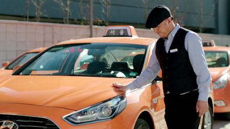 Marketing o no, esta tecnología de Hyundai ayuda a los conductores con discapacidad auditiva