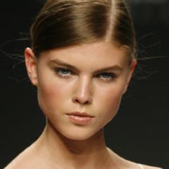 Foto 6 de 12 de la galería peinados-novia-gaudi en Trendencias