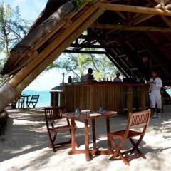 Foto 14 de 21 de la galería le-touessrok-es-elegido-mejor-hotelresort-de-playa-por-la-revista-de-turismo-de-lujo-ultratravel en Trendencias