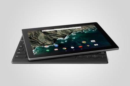 Google trabaja en la pantalla dividida para tablets Android