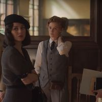Tráiler de la temporada final de 'Las chicas del cable': la guerra civil española llega a la serie de Netflix