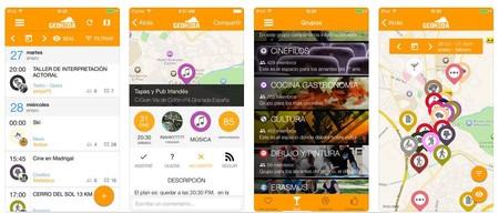Geokeda Apps