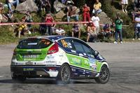 La FIA crea la WRC Academy para las jóvenes promesas