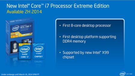 Intel_Haswell-E_Octa-core_DDR4
