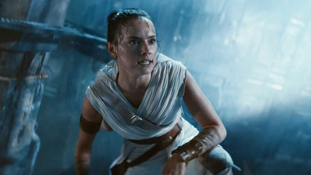 'Star Wars: The rise of Skywalker': J. J. Abrams reveals the official duration of the Episode IX