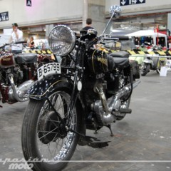 Foto 5 de 35 de la galería mulafest-2014-exposicion-de-motos-clasicas en Motorpasion Moto