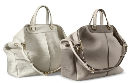 Miky-Handbags