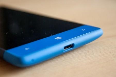 Windows Phone: tercer sistema operativo móvil en varios países europeos
