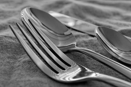 Seis recomendaciones nutricionales generales que puedes seguir