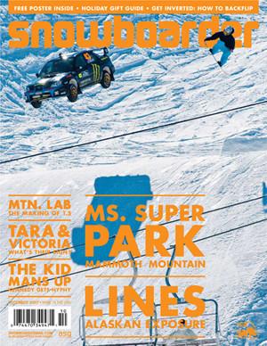 ken_block_cover_SnowboarderMag.jpg