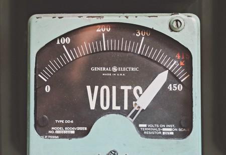 """Esta semana el megavatio hora ha llegado a costar 11 498 euros, la media de 2018 fue 56,40: otro """"error"""" del sistema eléctrico"""