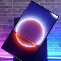 Google Assistant se integra finalmente con las Smart TVs de Samsung