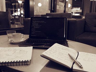 Trabajar como freelance o en la gig economy, ¿el futuro que nos espera será precario?