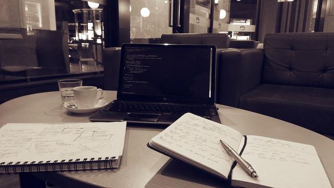 Freelance Oficina