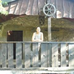 Foto 4 de 13 de la galería casas-de-famosos-carmen-martinez-bordiu en Decoesfera