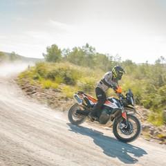 Foto 10 de 128 de la galería ktm-790-adventure-2019-prueba en Motorpasion Moto