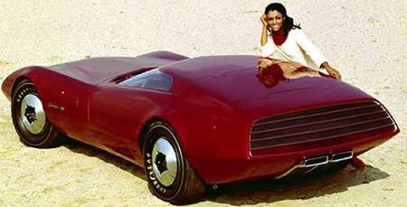 1968-Dodge-Charger-III