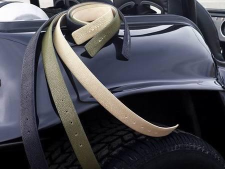 alfred-dunhill-cinturones.jpg