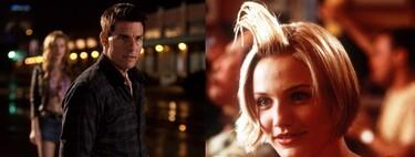Las nueve mejores películas para ver gratis en abierto este fin de semana (5-7 marzo): 'Jack Reacher', 'Algo pasa con Mary' y más