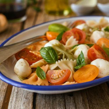 Recetas fáciles y listas en 30 minutos (o casi) para el menú semanal del 20 de julio