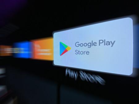 Android 10 llega a los televisores basados en Android TV y estas son las mejoras que me gustaría ver en mi tele