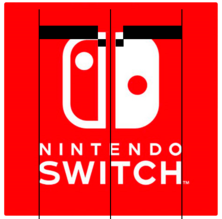 Logo Switch1