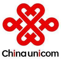 china-unicom-logo-3.jpg