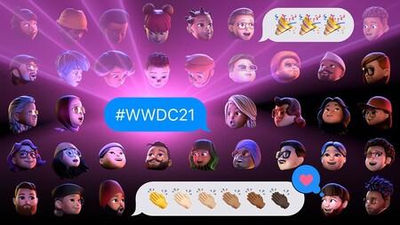 Cómo ver el WWDC 2021 de Apple desde México para conocer iOS 15, el nuevo iPadOS y quizá nuevas Mac con chips ARM