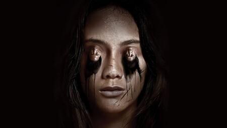 'La mujer del infierno': un exótico folk horror sobrenatural que demuestra que el cine de terror indonesio vive un momento de oro
