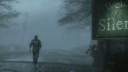 'Silent Hill: Downpour' será el título de la nueva entrega de la saga
