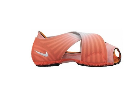 Calzado Modular Nike