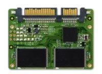 Transcend lanza nuevos discos SSD mSATA y SATA Half Slim para dispositivos portátiles