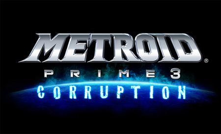 Metroid Prime 3 - Corruption: Primeras impresiones