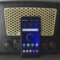 Foto 14 de 18 de la galería fotos-del-alcatel-3v en Xataka Android