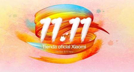 Tienda Oficial Xiaomi Espana