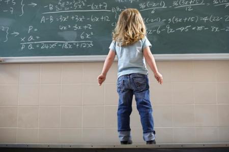 La educación a debate 2
