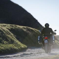 Foto 32 de 53 de la galería aprilia-caponord-1200-rally-ambiente en Motorpasion Moto