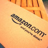 Trabajar en Amazon puede no ser tan bonito como parece