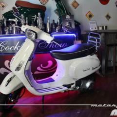 Foto 10 de 43 de la galería vespa-s-125-ie-prueba-video-valoracion-y-ficha-tecnica-1 en Motorpasion Moto