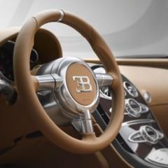 Foto 9 de 16 de la galería bugatti-veyron-rembrandt-bugatti-legend-edition en Motorpasión