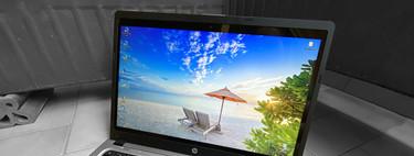 ¿Estás buscando un wallpaper para tu PC? Ya puedes descargar los nuevos fondos de pantalla premium de Microsoft en resolución 4K