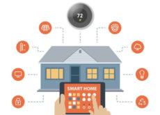 Brillo, esa sería la gran novedad de Google I/O para la SmartHome